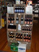 Highlight for Album: Bottleworks in Seattle (Apr 05)