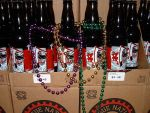 Bottleworks 7th Anniversary Stout