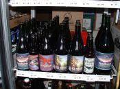 Highlight for Album: Bottleworks in Seattle (Jan 04)